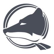 QF2 logo